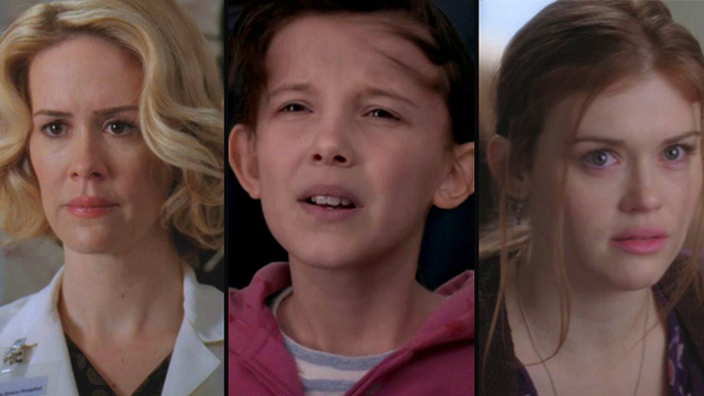 "15 Famous Actors Who Appeared On ""Grey's Anatomy"" That You ..."